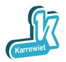 www.ketnet.be